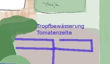 Bewässerungsplan2